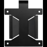 "iiyama MD BRPCV02 flat panel wall mount 68.6 cm (27"") Black"