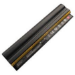 Lenovo FRU42T4789 rechargeable battery