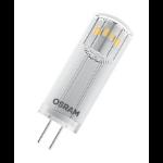 Osram Parathom LED bulb 1.8 W G4 A++