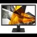 "AOC Essential-line E2275SWQE computer monitor 54.6 cm (21.5"") Full HD LED Flat Black"
