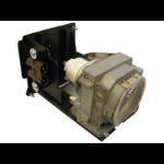 Codalux ECL-4862-CM projector lamp