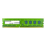 2-Power 2PCM-CT25664BA1339A 2GB DDR3 1333MHz memory module