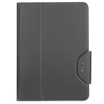 "Targus VersaVu 27.9 cm (11"") Folio Black THZ744GL"