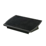 3M Adjustable Foot Rest Grey