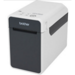 Brother TD-2130N label printer Direct thermal 300 x 300 DPI