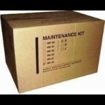 KYOCERA 1702KV8NL0 (MK-590) Service-Kit, 200K pages