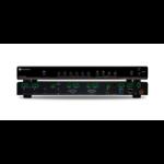Atlona UHD-CLSO-601 HDMI