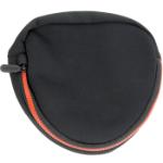 Jabra Evolve 80 Headset Pouch case Neoprene Black