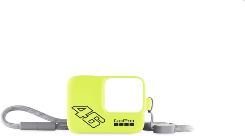 GoPro ACSST-006 action sports camera accessory Camera case