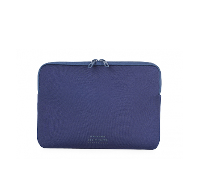 "Tucano BF-E-MB12-B 12"" Sleeve case Blue notebook case"