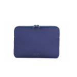 "Tucano BF-E-MB12-B 12"" Sleeve case Blue notebook case"