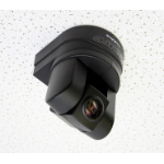 Vaddio 535-2000-206 security camera accessory Mount