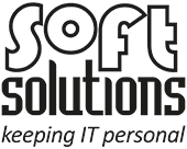 NZ - **NEW** Soft Solutions