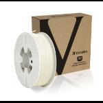 Verbatim PP filament