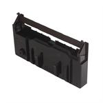 Epson C43S015356 (ERC-18-B) Nylon black