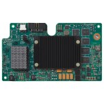 Cisco UCS VIC 1340 Internal Fiber 40000Mbit/s networking card