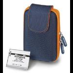 Olympus Traveller Accesory Kit 50B