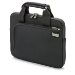 Dicota 17.3-Inch Laptop Smart Skin Carrying Case - Black (D30403)