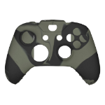 NITHO Gaming Kit Set of Enhancers for Xbox One Controllers, Camo (XB1-PGMK-PG)