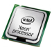 Intel Xeon E7-8880L v2
