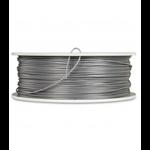 VERBATIM 3D FILAMENT PLA 2.85mm 1kg Silver 55283