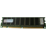 Hypertec 512MB PC133 0.5GB SDR SDRAM 133MHz memory module
