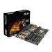 ASUS Z10PE-D16 WS server/workstation motherboard LGA 2011-v3 SSI EEB Intel® C612