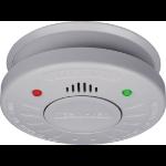 Smartwares RM520 Smoke alarm