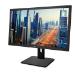 "AOC I2275PWQU 21.5"" Full HD IPS Black computer monitor LED display"