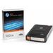 HP Q2042A blank data tape