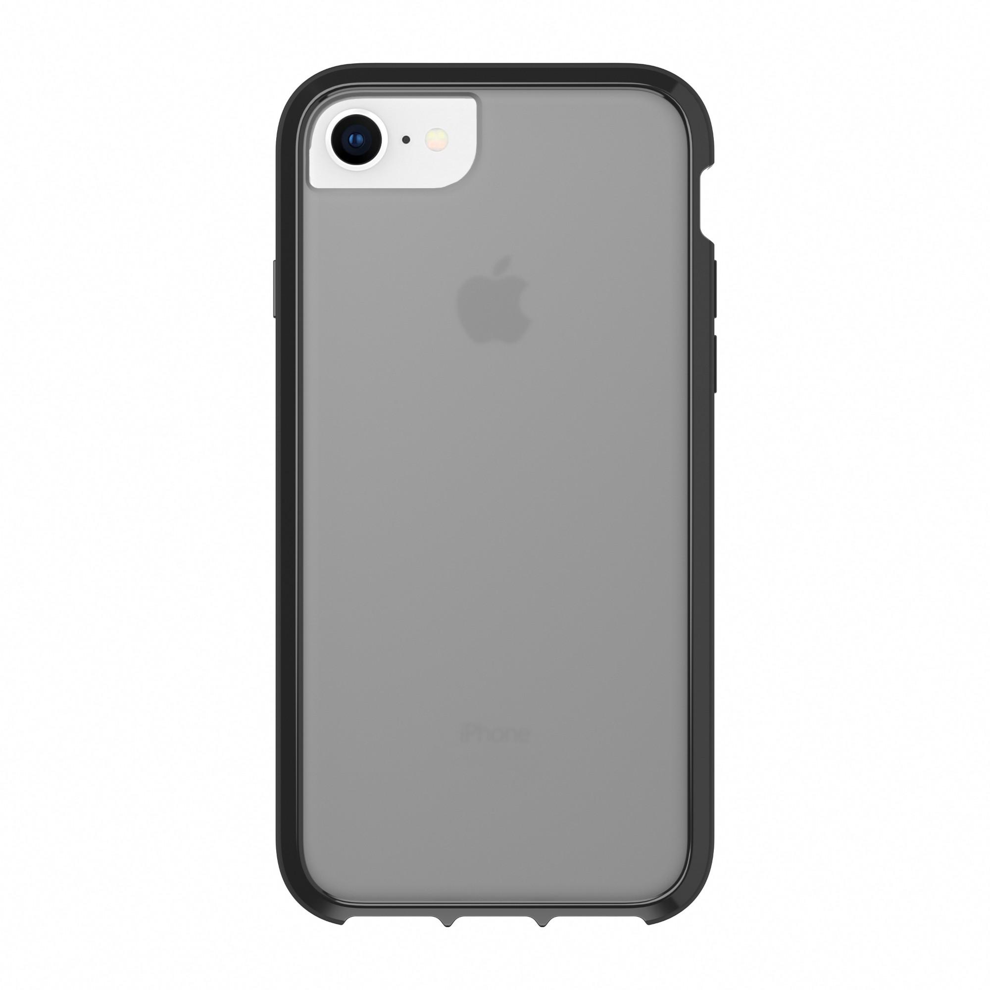 finest selection ec5f7 5474e Griffin Reveal Plus mobile phone case 11.9 cm (4.7