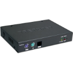 Trendnet TK-IP101 KVM switch