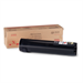 Xerox 106R00652 Toner black, 32K pages @ 5% coverage