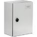 Trendnet TI-CA2 cabinete y armario para equipos de red