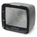 Datalogic Magellan 3450VSi Lector de códigos de barras fijo 1D/2D LED Negro