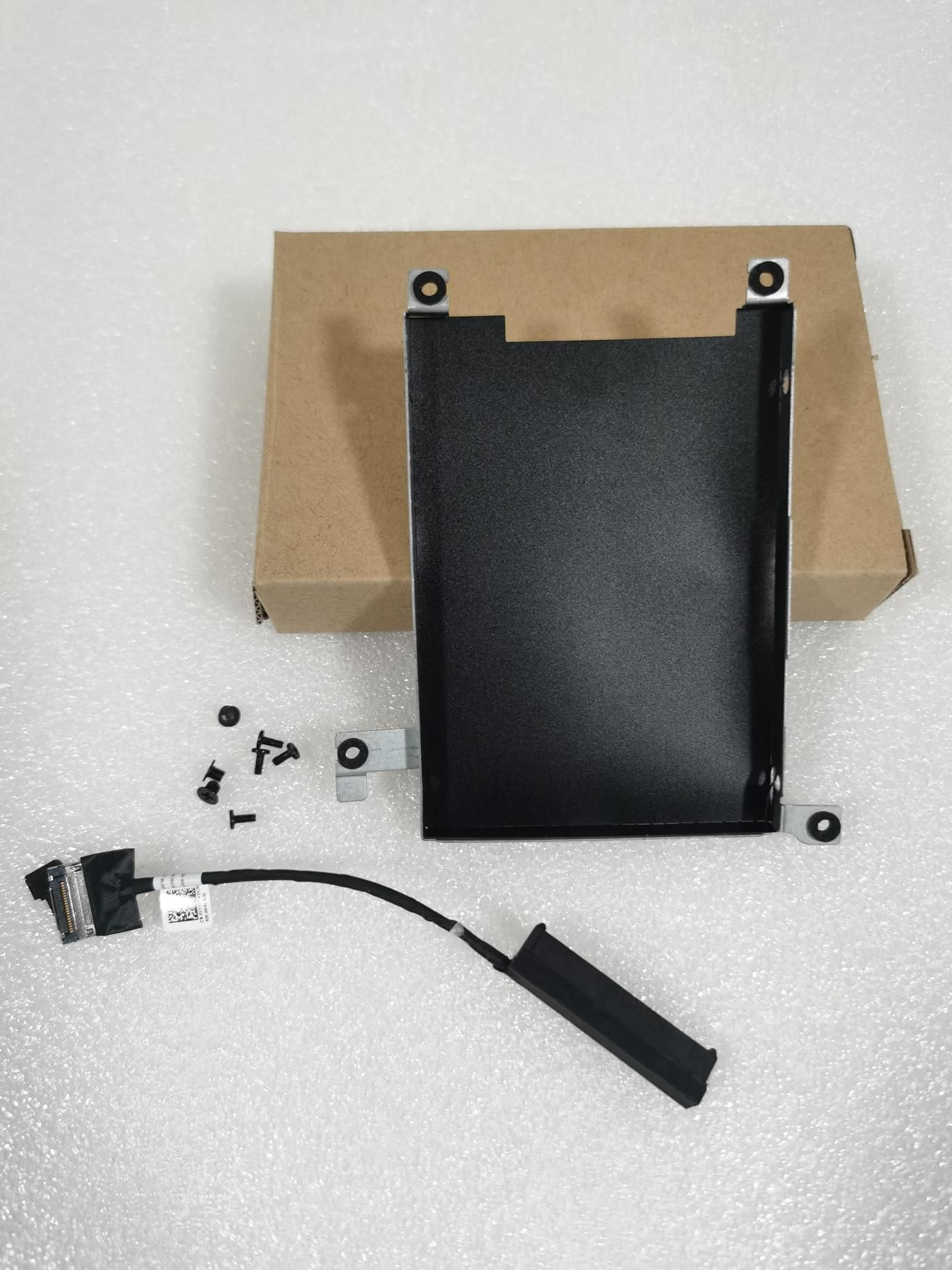 """CoreParts 2.5"""" HDD Caddy Bracket for"""