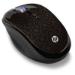 HP WX407AA mice