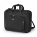 "Dicota Top Traveller 13 - 14.1 notebook case 35.8 cm (14.1"") Briefcase Black"