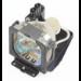 MicroLamp ML10889 200W projector lamp