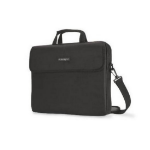 "Kensington K62562USB 15.6"" Sleeve case Black notebook case"