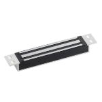 Specialized Security EM00 electromagnetic lock 275 kg Aluminium, Black