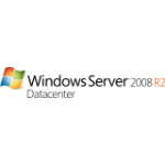 Hewlett Packard Enterprise Windows Server 2008 R2 Datacenter EditionZZZZZ], 589258-B21