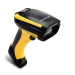 Datalogic PowerScan Retail PD9530 Handheld 1D/2D Black
