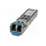 Cisco SFP-10G-LR= network media converter 1310 nm