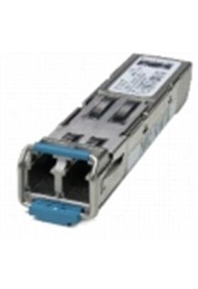 Cisco SFP-10G-LR= network media converter 1310 nm