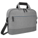 "Targus TBT919GL notebook case 39.6 cm (15.6"") Grey"