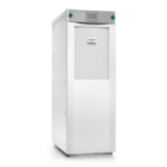 APC GVSUPS15KB4HS uninterruptible power supply (UPS) Double-conversion (Online) 15000 VA 15000 W