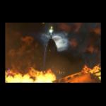 Feral BioShock Remastered, Mac Remastered Mac English video game
