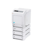 UTAX P-C3060DN Colour Printer A4 30 A4 pages/min  - 4463003060