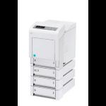 UTAX P-C3060DN Colour 9600 x 600DPI A4